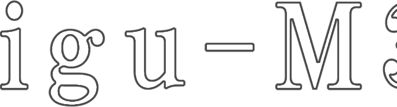 igu-M3